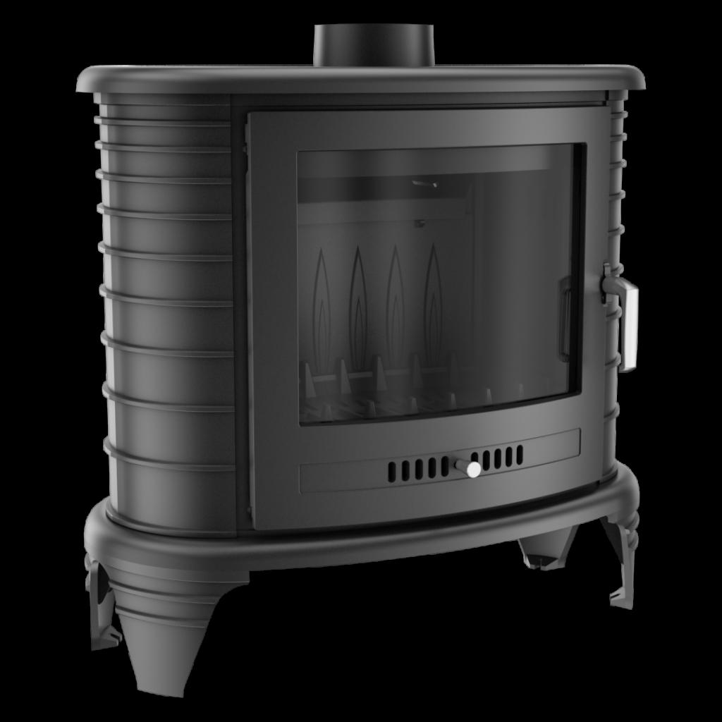 k8 cu reglaj termostat