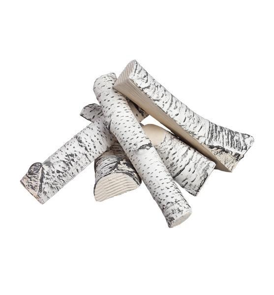 lemne ceramice mesteacan