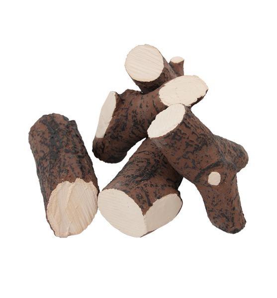 lemne ceramice mici