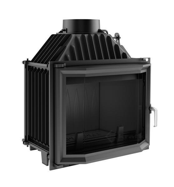 m12 kw prismatic